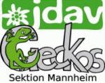Jugend des deutschen Alpenvereins Mannheim